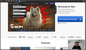 Monosnap - powerful screenshot tool 2014-05-16 12-07-13 2014-05-16 12-07-48